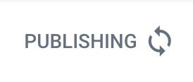 Image for publishing