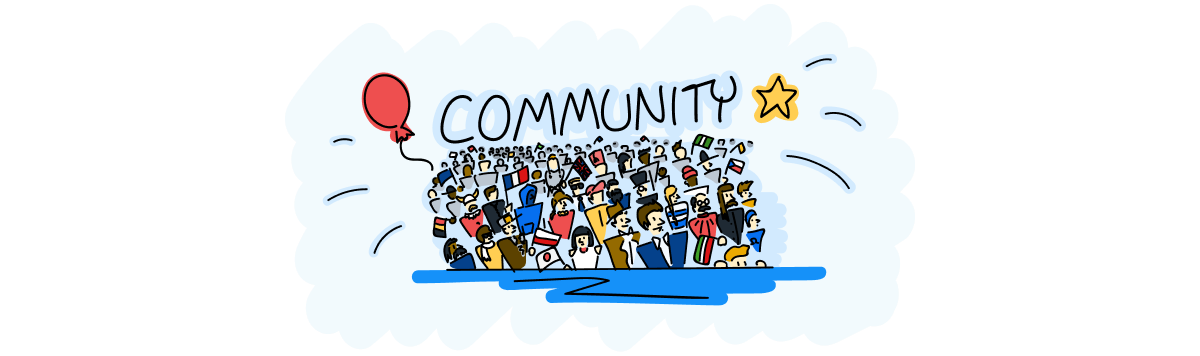 Localazy Community image