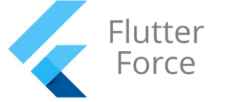 Flutter Force